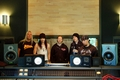 Nightwish Studio
